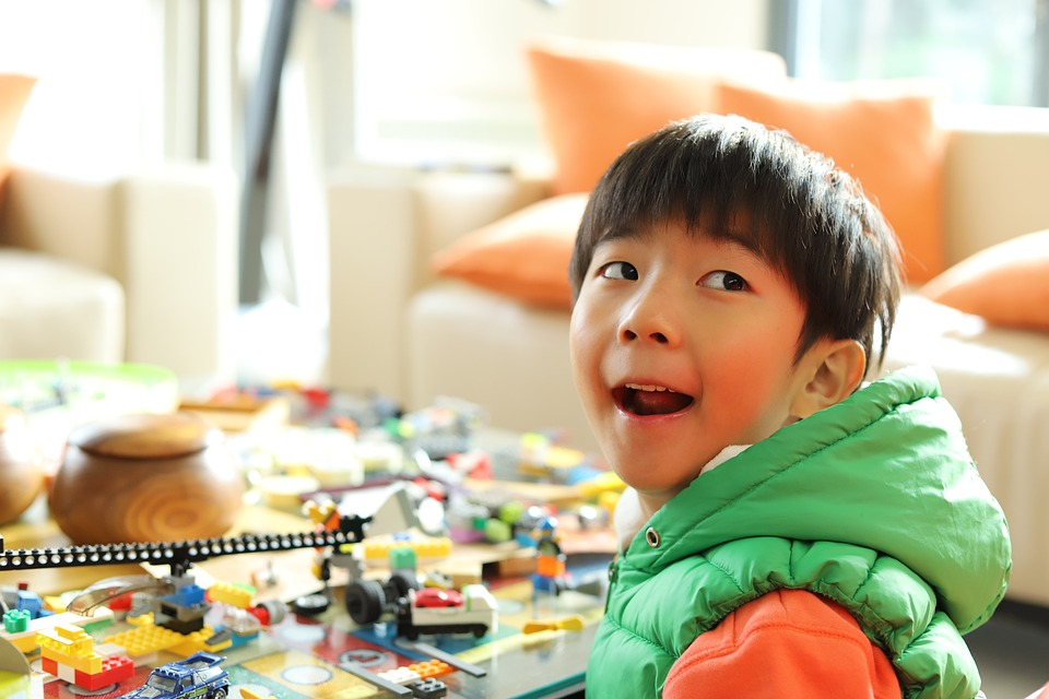 benefits-of-playing-with-lego