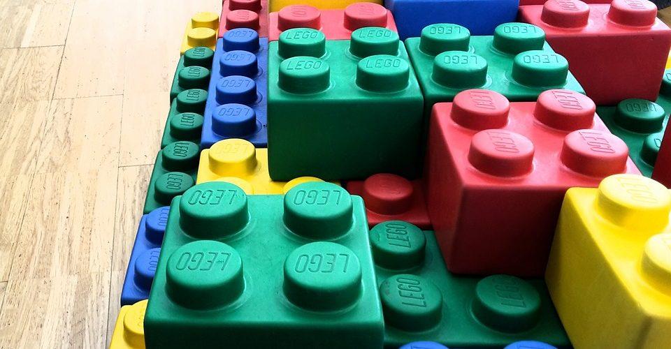 history-behind-lego