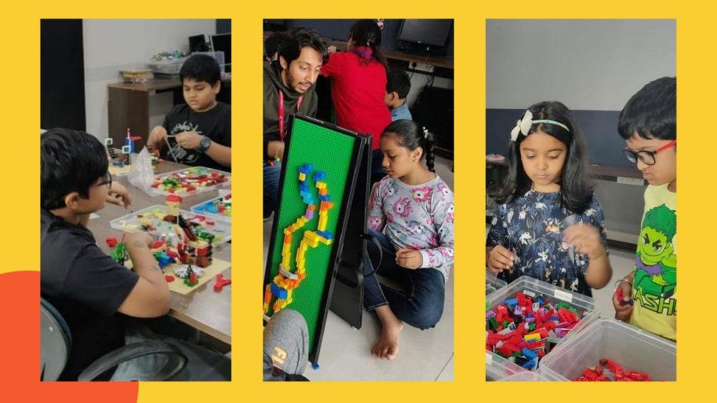 lego classes in mumbai