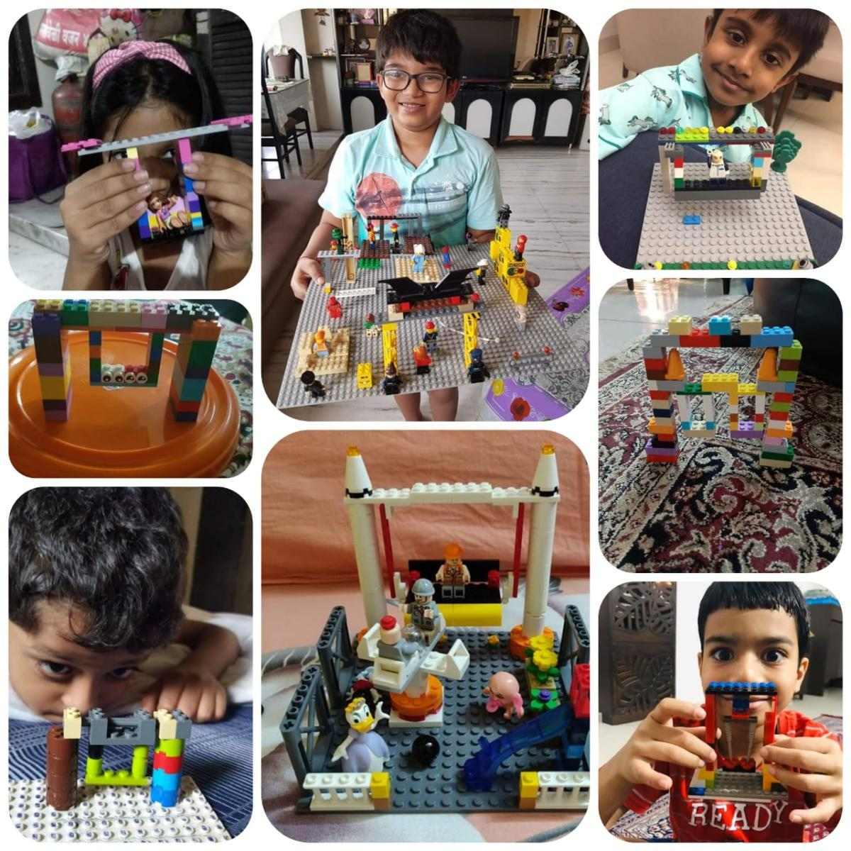 creative-activity-for-kids