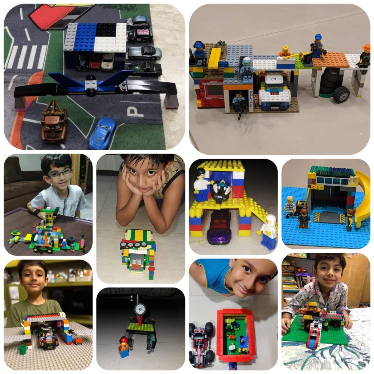 lego-india (1) (1) (1)