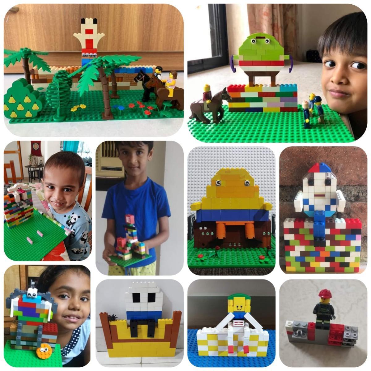 lego-india (1) (1) (1) (1) (1)