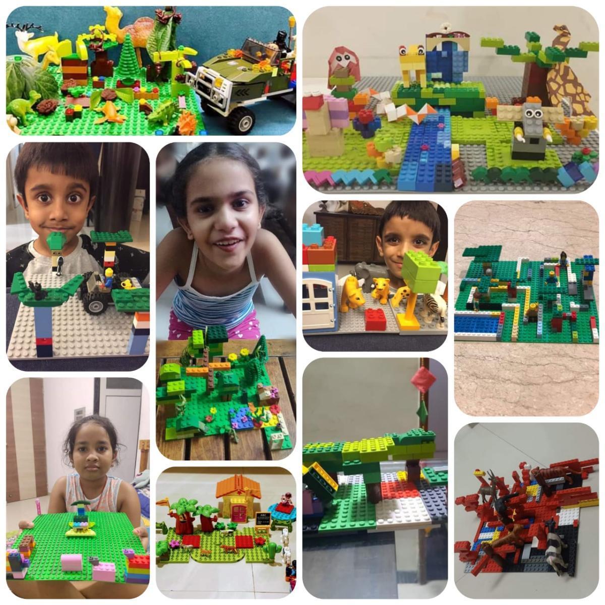 lego-india (1) (1) (1) (1) (1) (1)