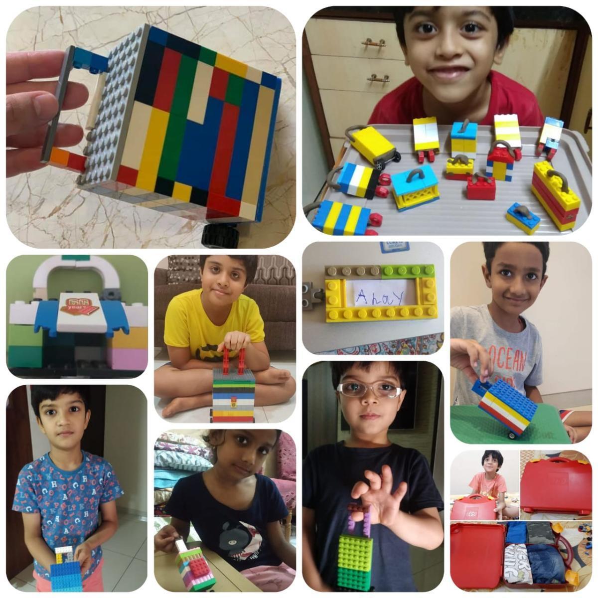 lego-mumbai (1) (1) (1) (1) (1) (1)