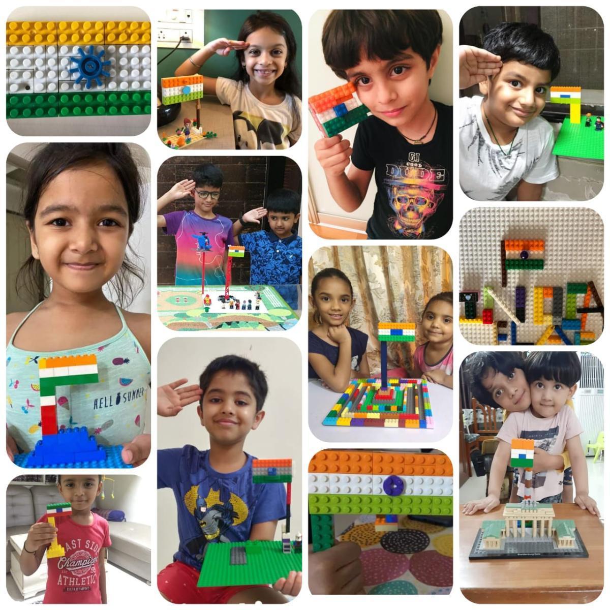 lets-build-together (1) (1) (1) (1)