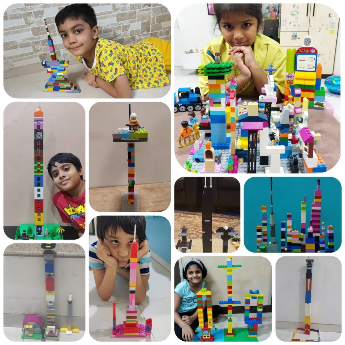 mumbai-kids-activity