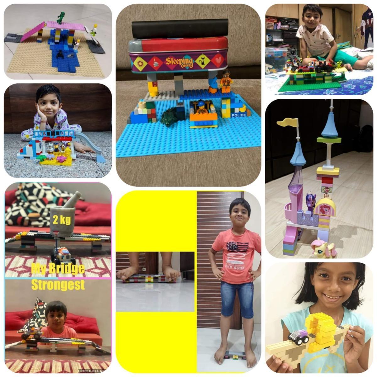 playful-building