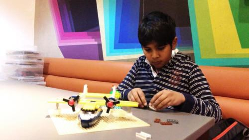 Lego-workshop-in-mumbai