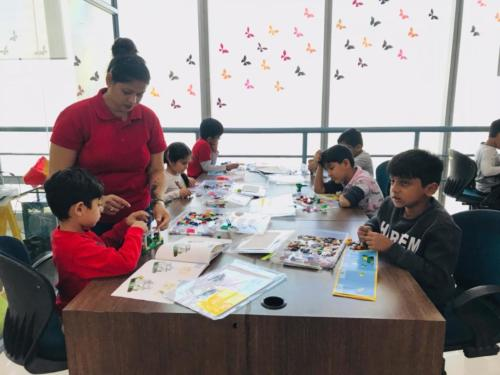 workshop-for-kids-in-mumbai