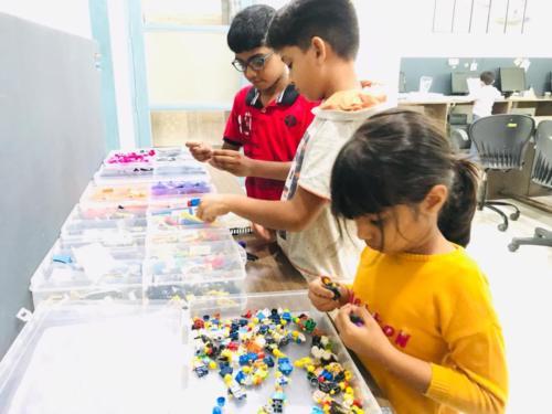 kids-workshop-on-weekend