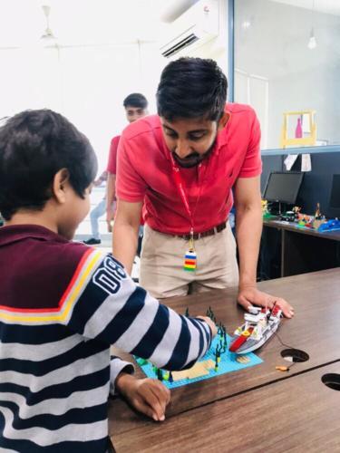workshop-for-kids-in-navi-mumbai