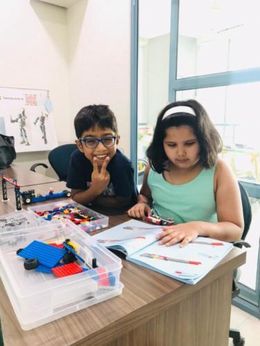 workshop-for-kids-lego