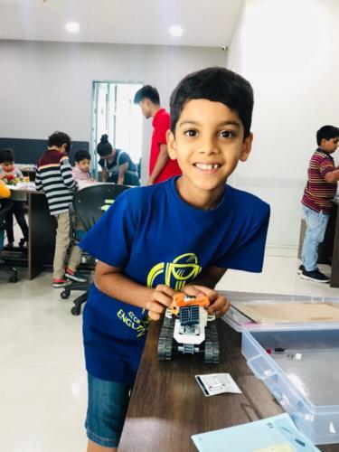 workshop-for-kids-in-andheri