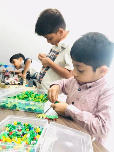 workshop-for-kids-in-vashi