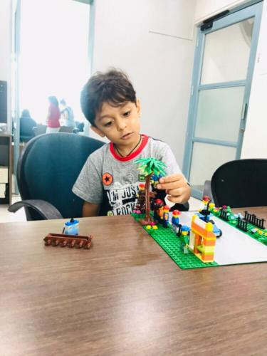 workshop-for-kids-in-bandra