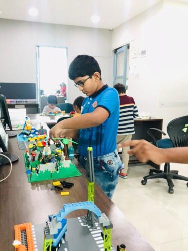 workshop-for-kids-in-mumbai