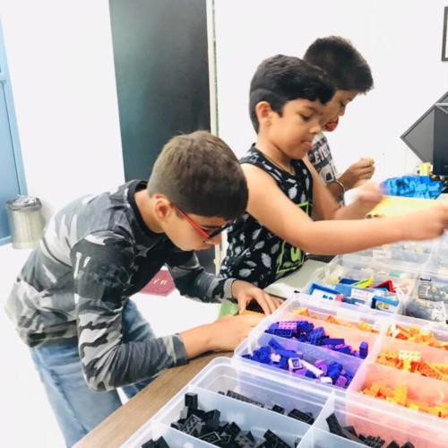 activities-for-kids-in-navi-mumbai