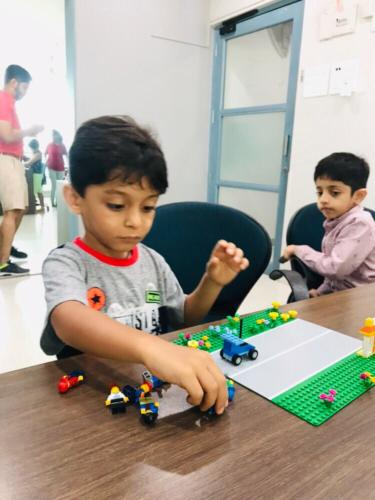 activities-for-kids-in-south-mumbai