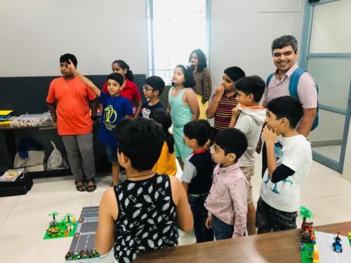 activities-for-kids-in-mumbai