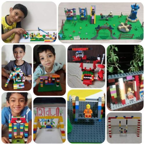 activities-for-kids