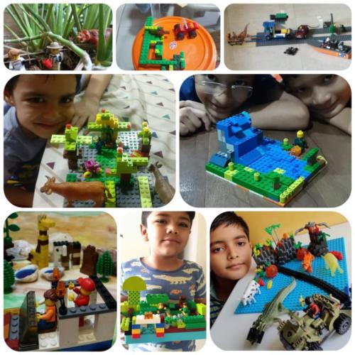 activity-for-kids (1)