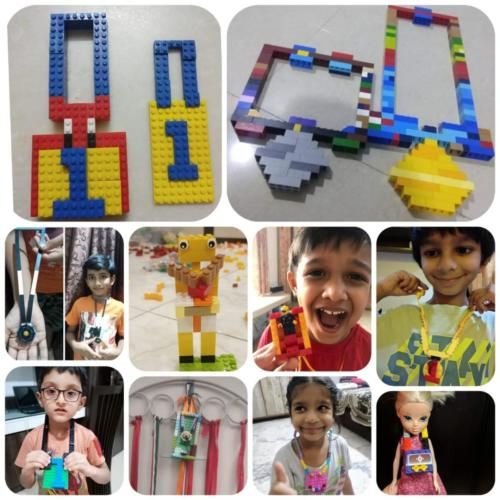 build-lego