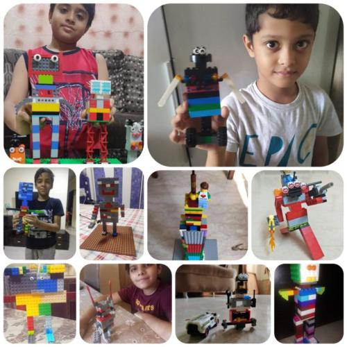 build-robot-at-home