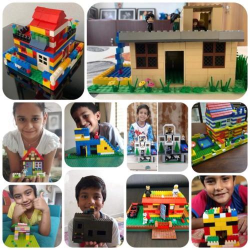 childrens-indoor-activity