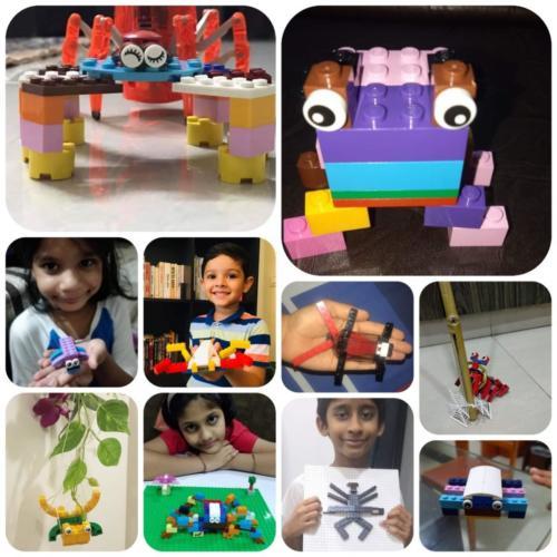 creative-children