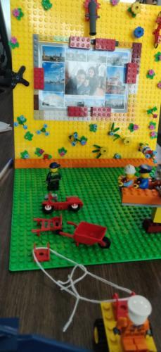 creative-workshop-for-kid