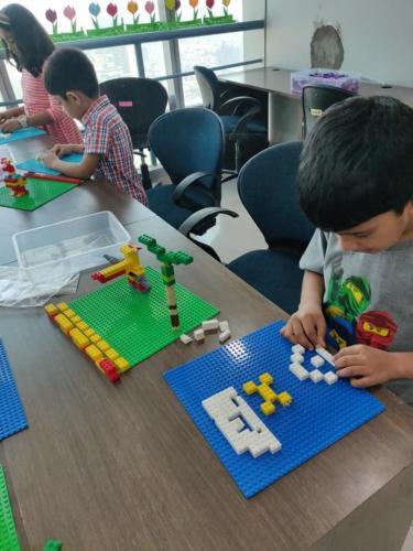 creative-workshop-for-kids