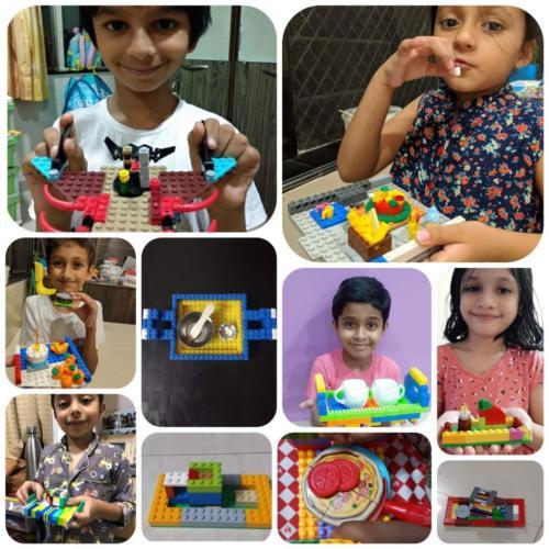 creative-workshop-mumbai