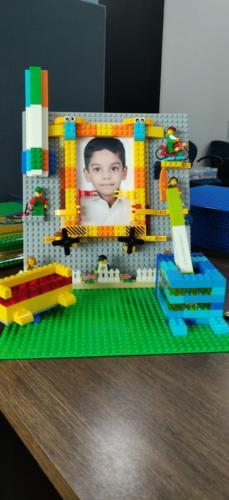 creative-workshop-navi-mumbai