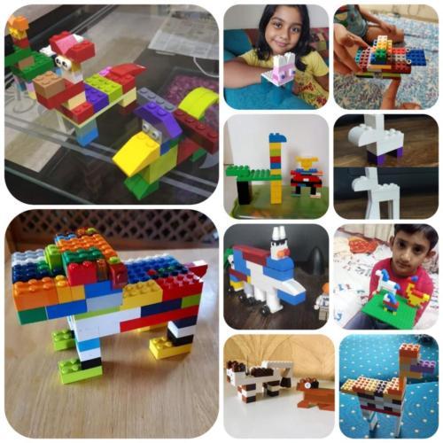 creative-workshop (1)