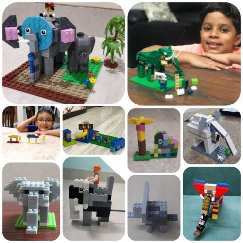 elephants-lego