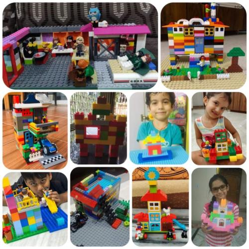house-lego