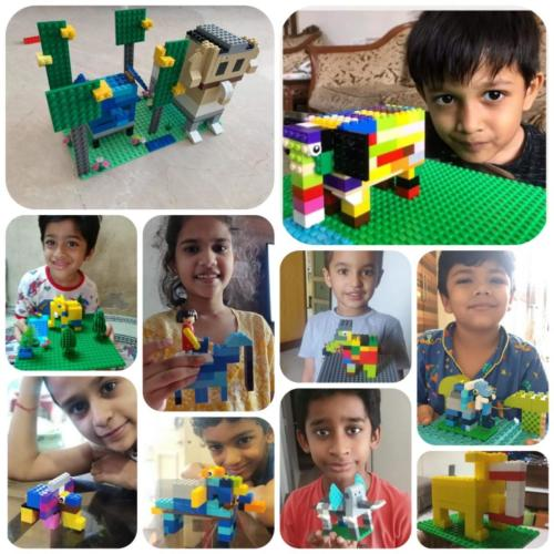 how-to-build-a-lego-elephant