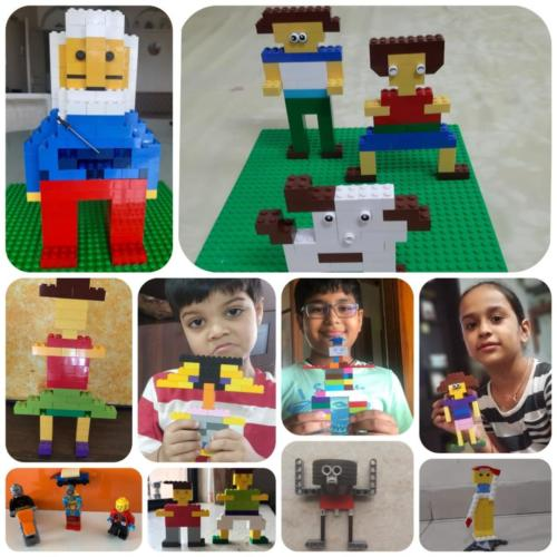 how-to-build-with-lego