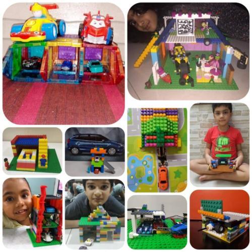 indoor-activity-for-kids
