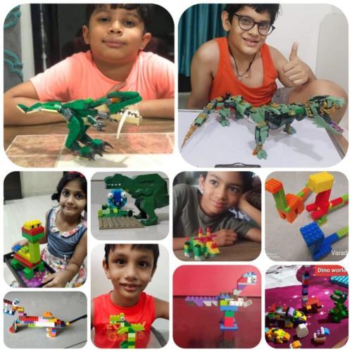 indoor-play (1) (1)