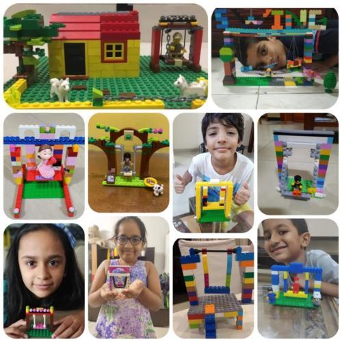 kids-at-home (1) (1)