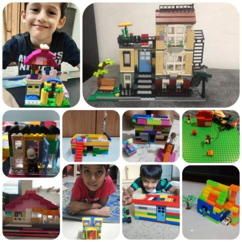 kids-games (1)
