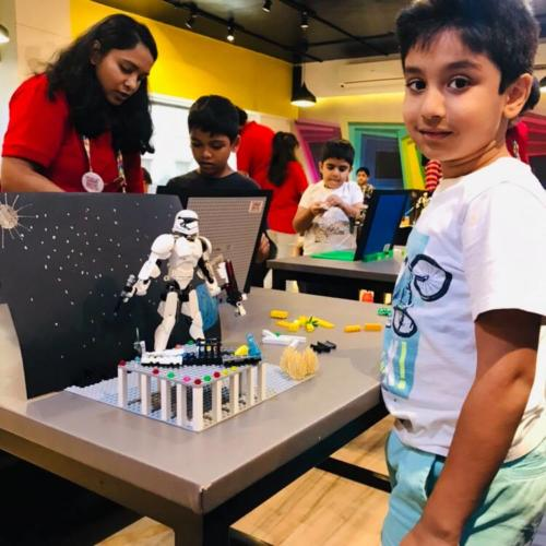 kids-workshop-around-mumbai