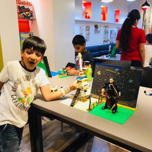 kids-workshop-in-chembur