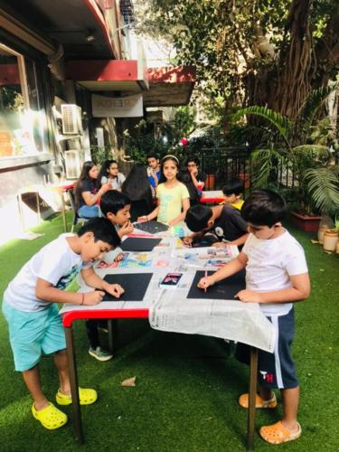 kids-workshop-in-mahin
