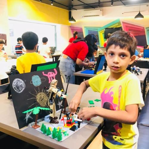 kids-workshop-in-parel