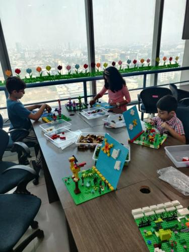 kids-workshop-mumbai