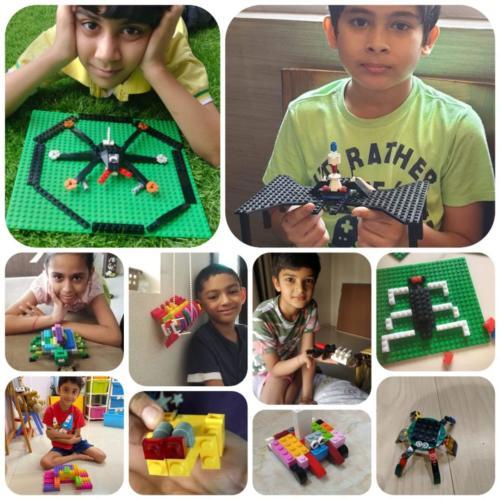 learn-creativity-with-lego