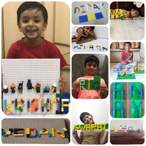 lego-activity (1)