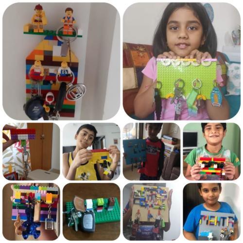 lego-activity (1) (1) (1)